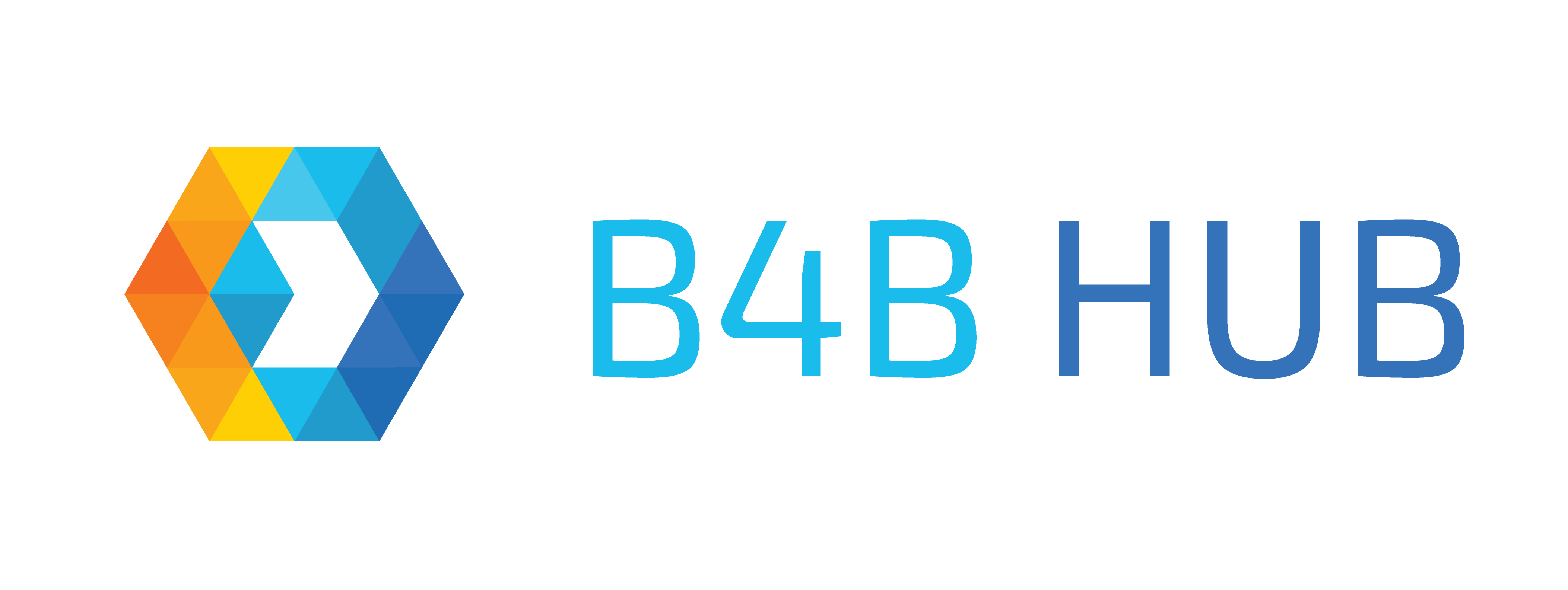 B4B HUB
